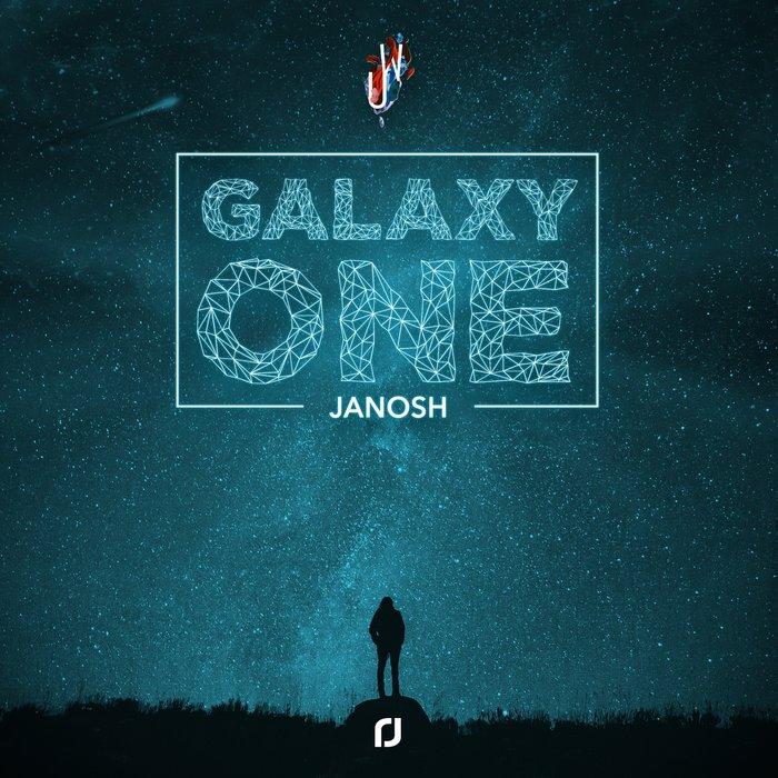 JANOSH - Galaxy One