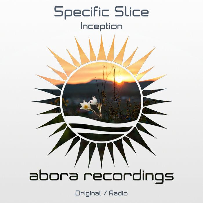 SPECIFIC SLICE - Inception