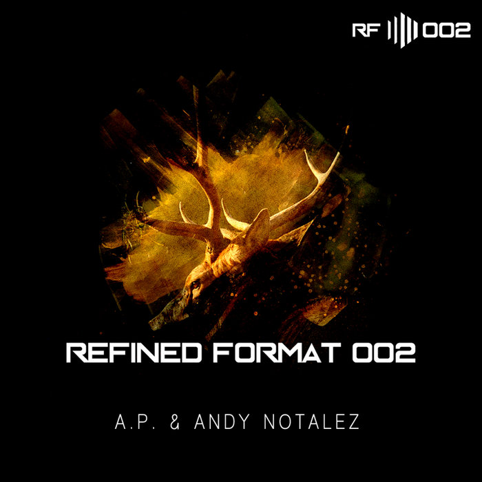 AP & ANDY NOTALEZ - Refined Format 002