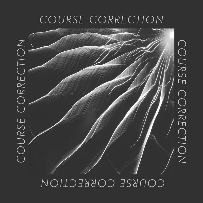 COURSE CORRECTION - The Tunguska Event