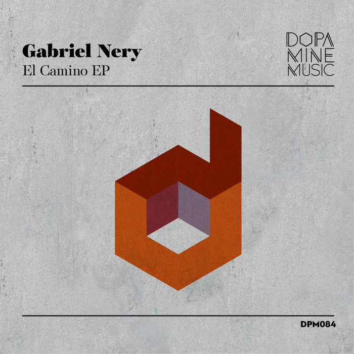 GABRIEL NERY - El Camino