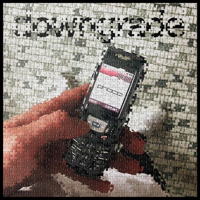 PHACE - Downgrade