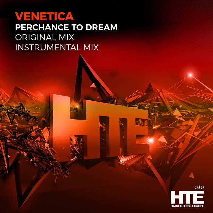 VENETICA - Perchance To Dream