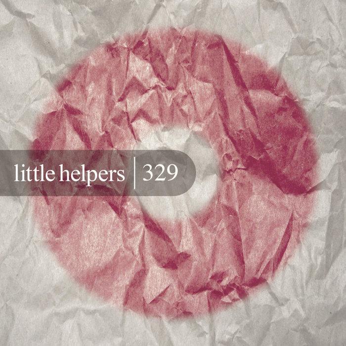 TRIPIO X - Little Helpers 329