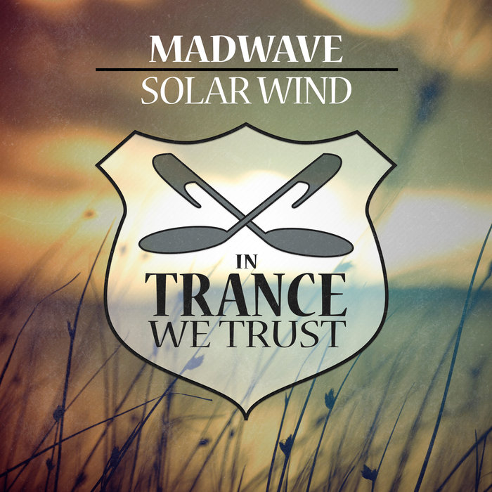 MADWAVE - Solar Wind