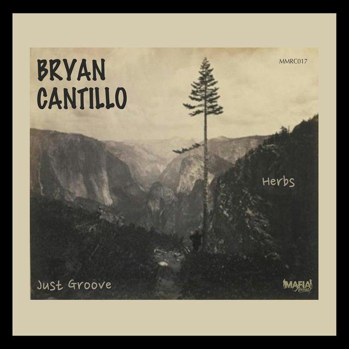 BRYAN CANTILLO - Herbs