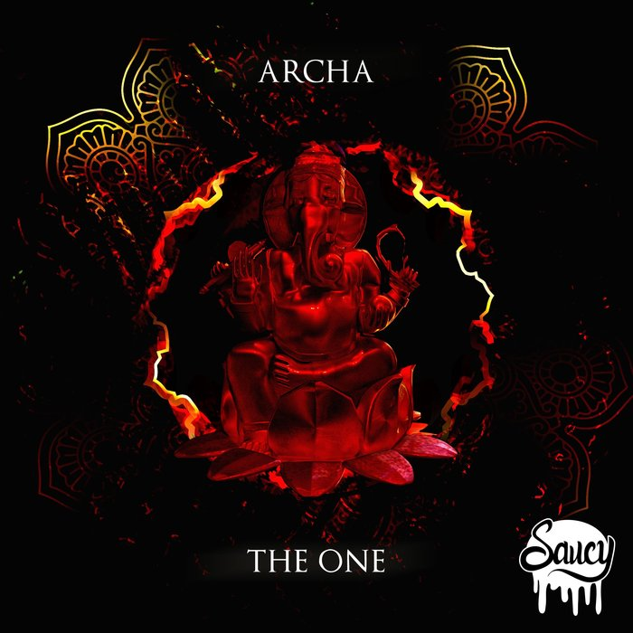 ARCHA - The One