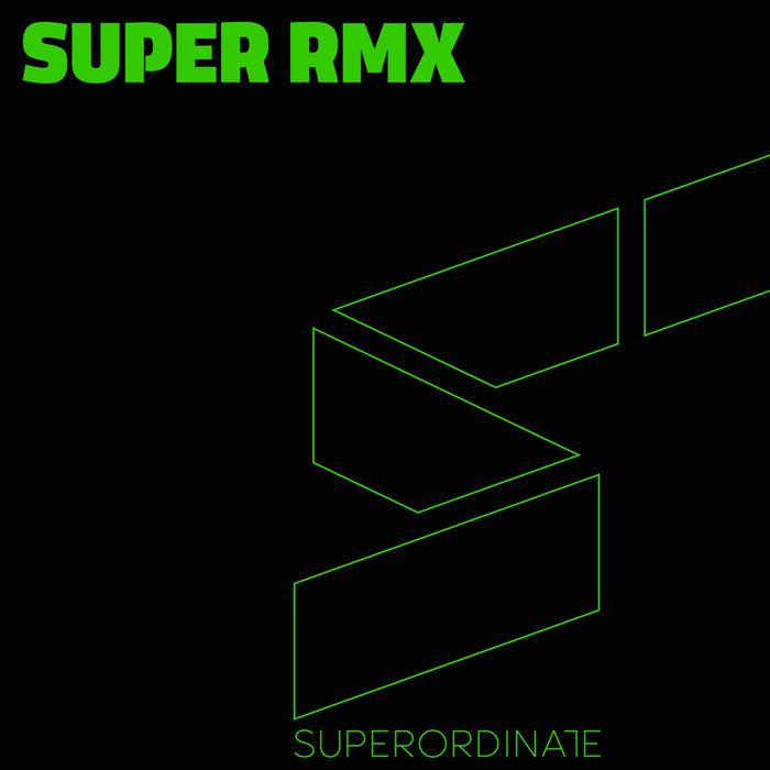 VARIOUS - Super Rmx Vol 7