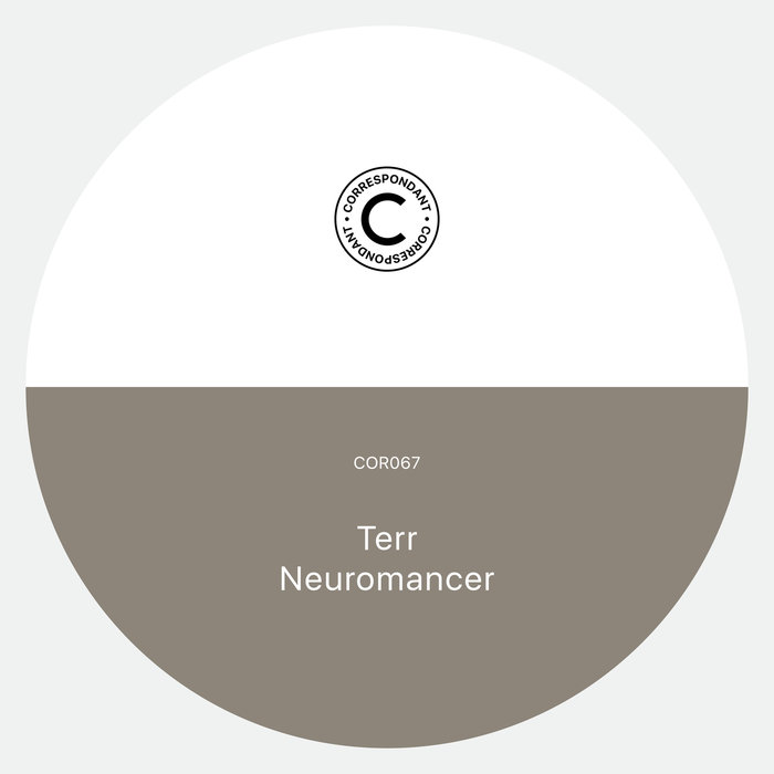 TERR - Neuromancer