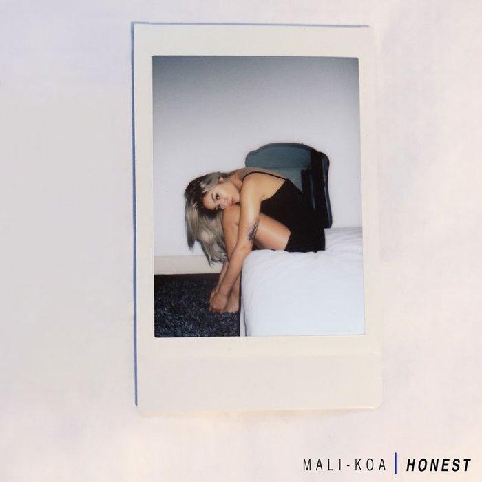 MALI-KOA - Honest