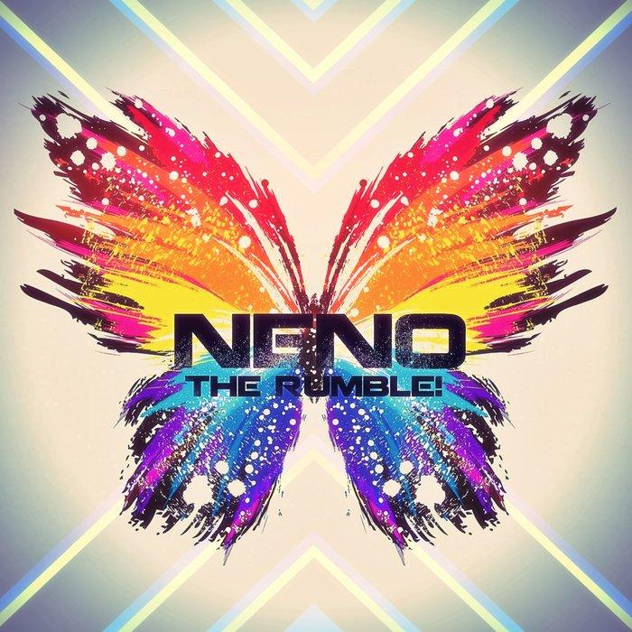 Neno Kijobaat Mp3 Songs Download: The Rumble! By Neno On MP3, WAV, FLAC, AIFF & ALAC At Juno