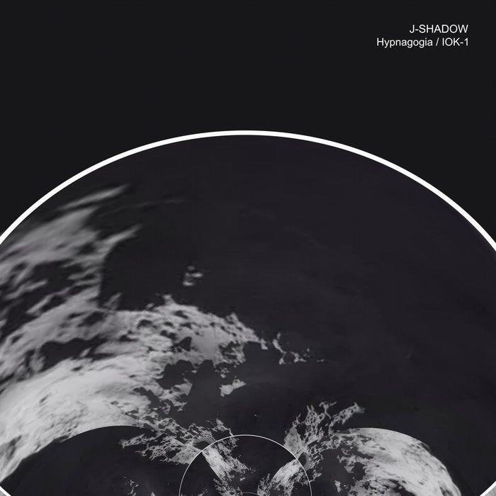 J-SHADOW - Hypnagogia
