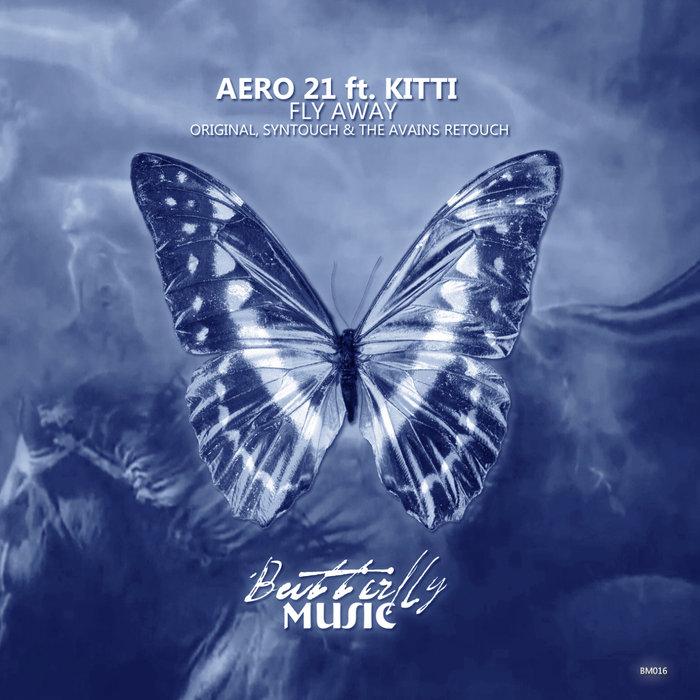 AERO 21 - Fly Away