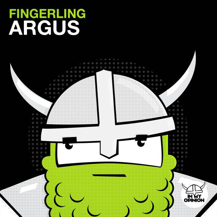 FINGERLING - Argus