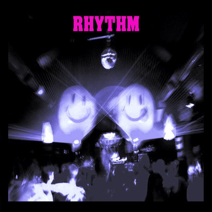 SATIVA - Rhythm