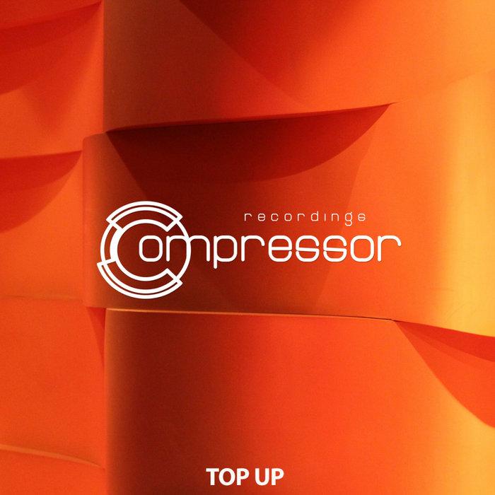 VARIOUS - Top Up