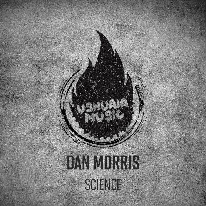 DAN MORRIS - Science