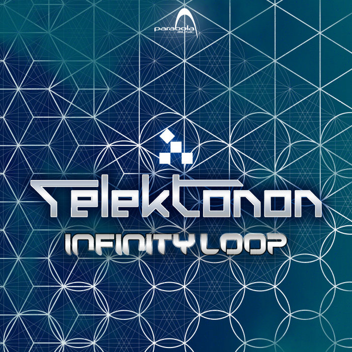 TELEKTONON - Infinity Loop