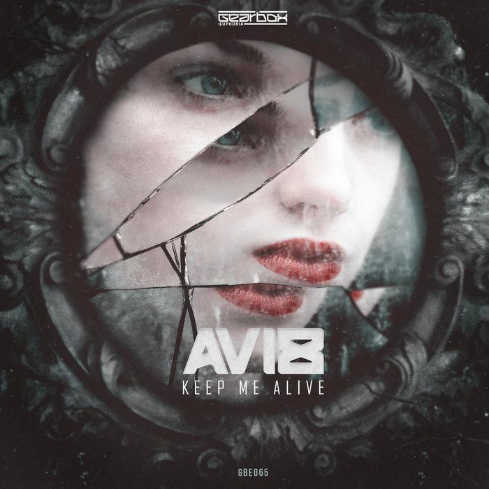 AVI8 - Keep Me Alive