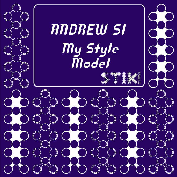 ANDREW SI - My Style