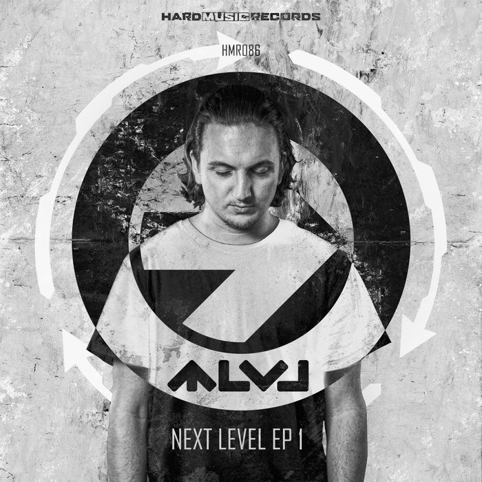 HIGH LEVEL - Next Level EP 1 (Extended Mix)
