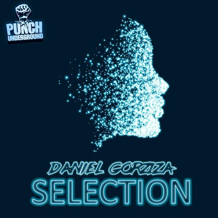 DANIEL GORZIZA - Selection