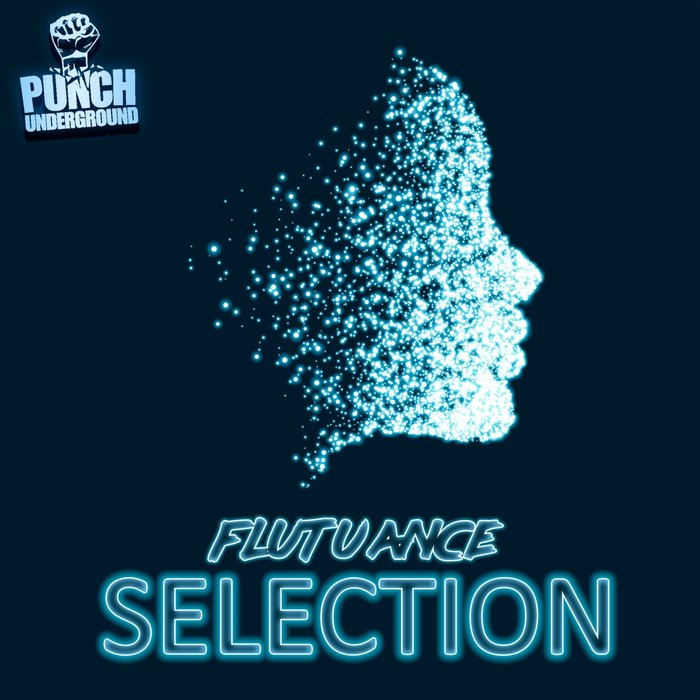 FLUTUANCE - Selection