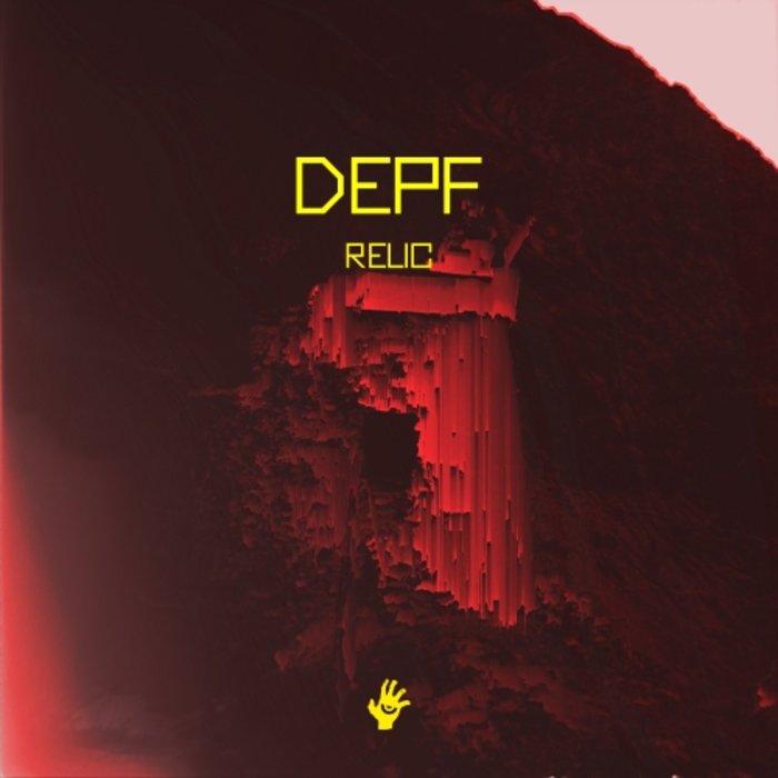 DEPF - Relic
