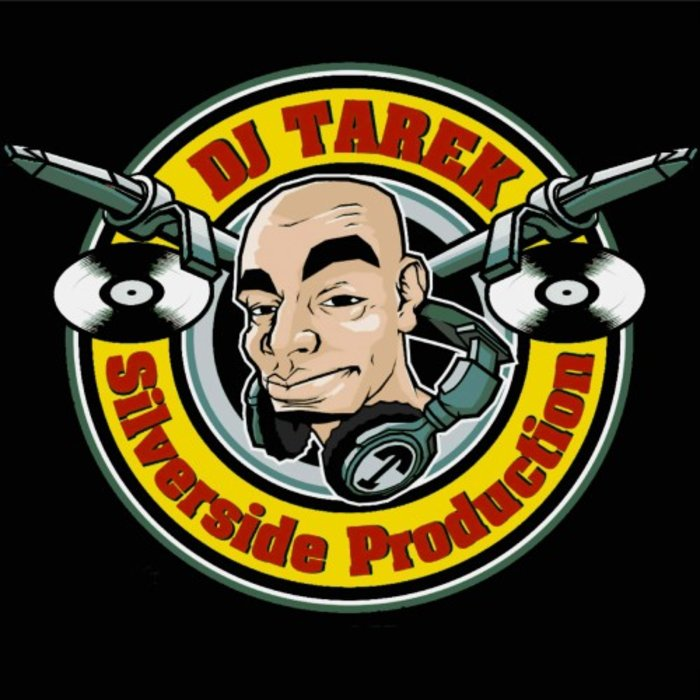 DJ TAREK - Funky Pearls