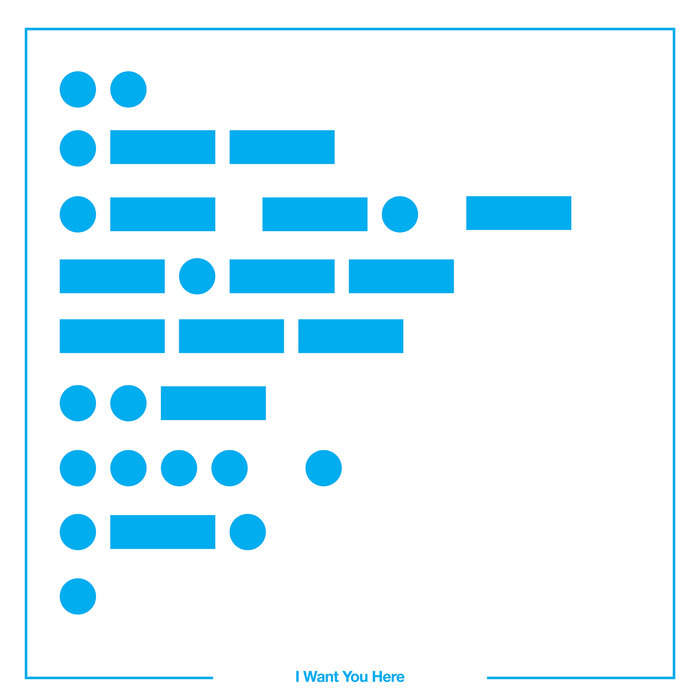 SOLARSTONE & THEA RILEY - I Want You Here