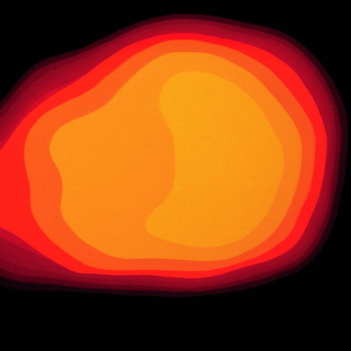 KONSTRUKT & KEIJI HAINO - A Philosophy Warping, Little By Little That Way Lies A Quagmire