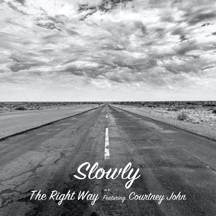 SLOWLY - The Right Way