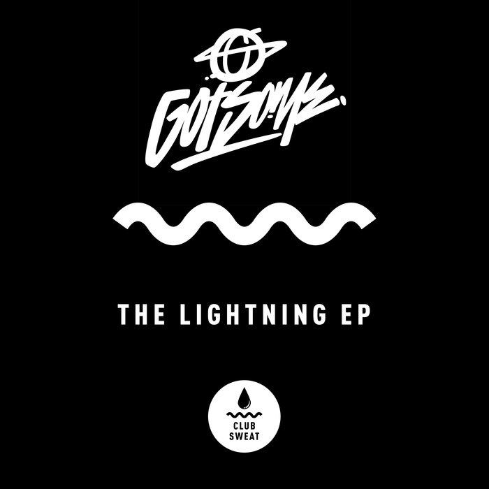 GOTSOME - The Lightning