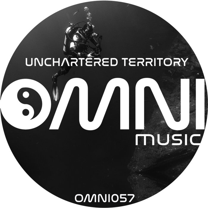 VARIOUS - Uncharted Territory