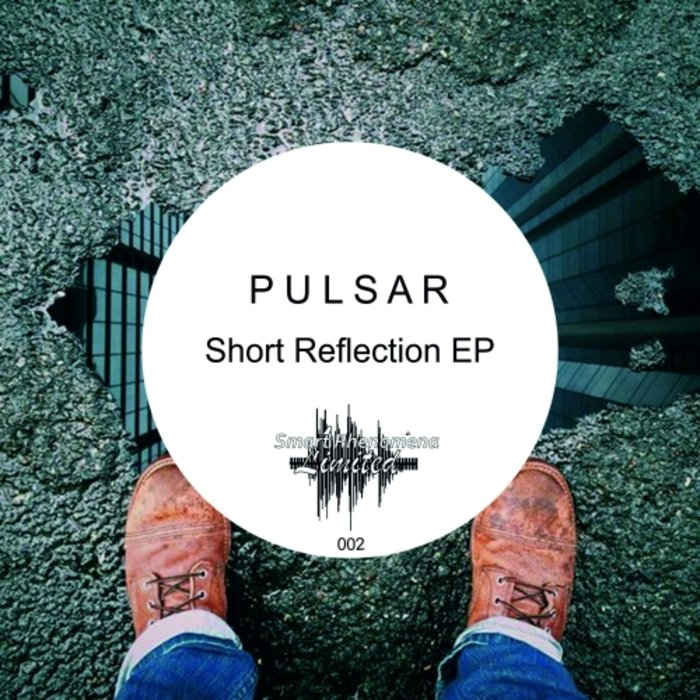 P U L S A R - Short Reflection