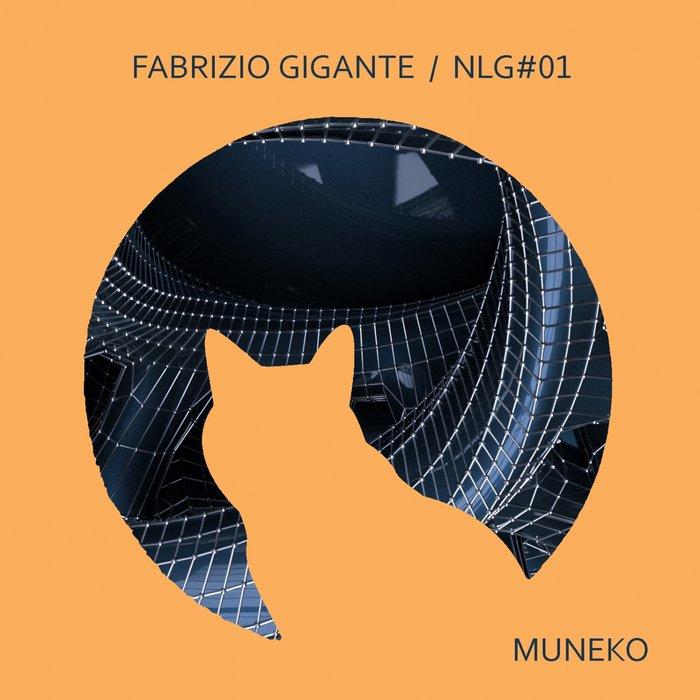 FABRIZIO GIGANTE - Nlg#01