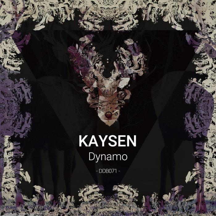 KAYSEN - Dynamo