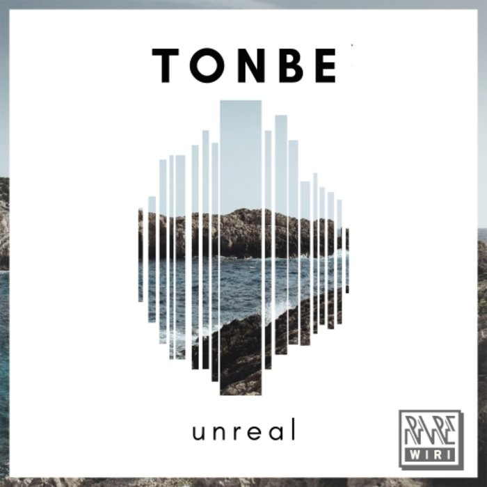 TONBE - Unreal