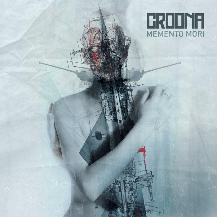 CROONA - Memento Mori