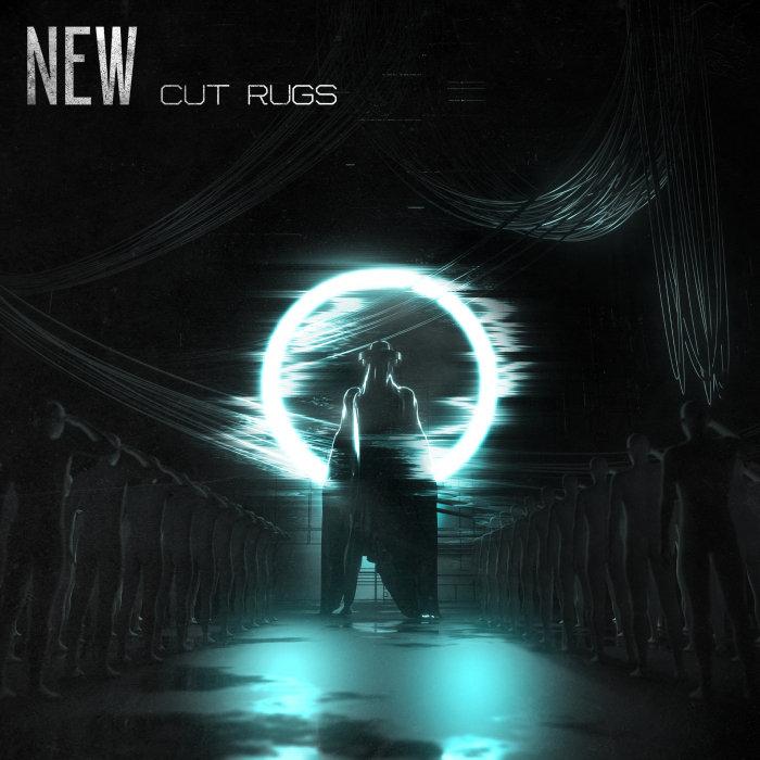 CUT RUGS - New