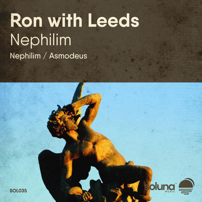 RON with LEEDS - Nephilim