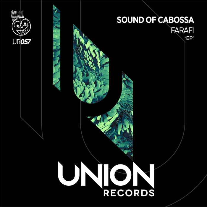 SOUND OF CABOSSA - Farafi