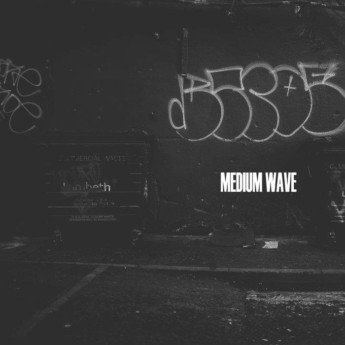 ON1/MARTS - Medium Wave