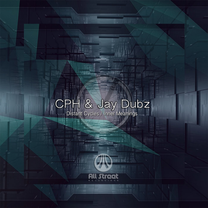 CPH & JAY DUBZ - Distant Cycles/Inner Meanings