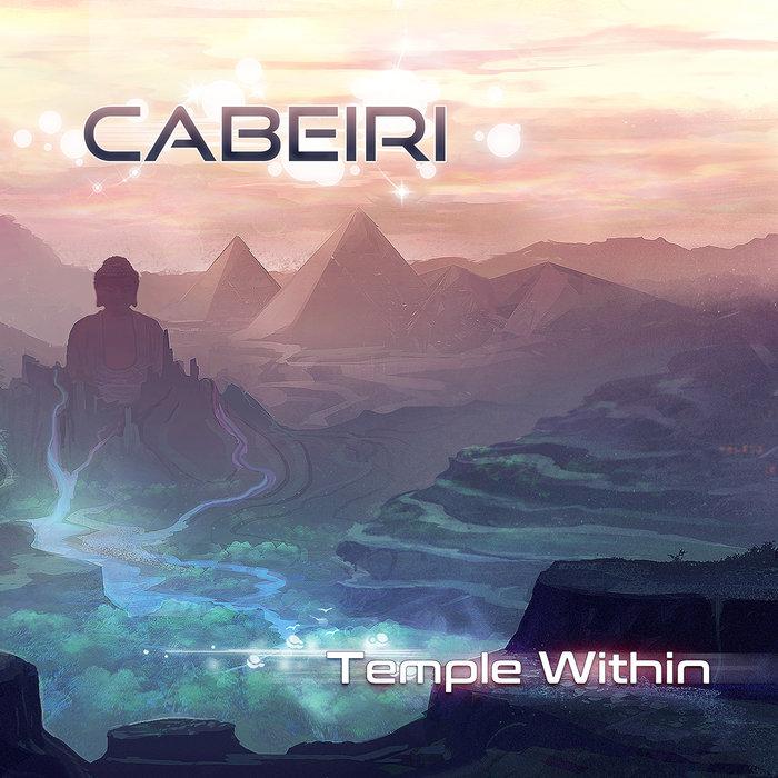 CABEIRI - Inner Temple