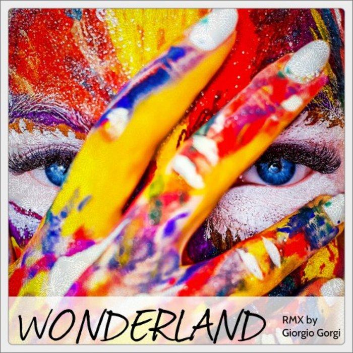 GIORGIO GORGI - Wonderland