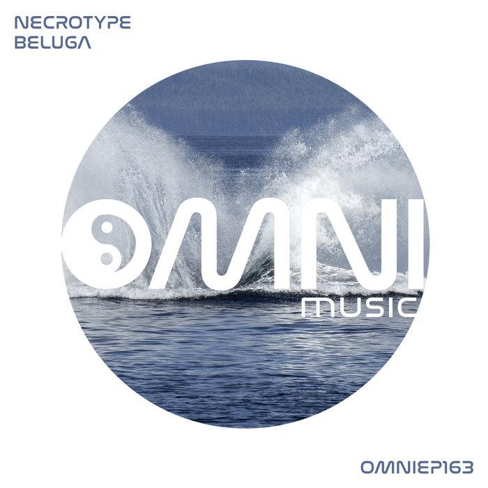 NECROTYPE - Beluga