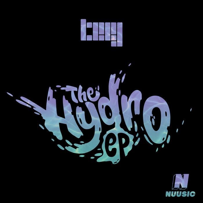 TEEJ - The Hydro