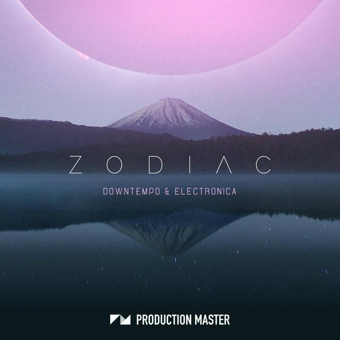 PHILOSOPHY RECORDINGS - Zodiac (Sample Pack WAV/MIDI)