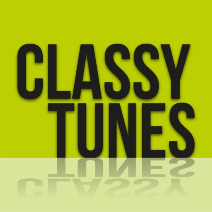 VARIOUS - Classy Tunes